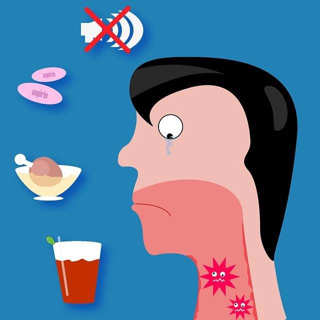 Free illustration: Sore, Throat, Pain, Virus, Sick - Free Image on Pixabay - 726012 (23568)