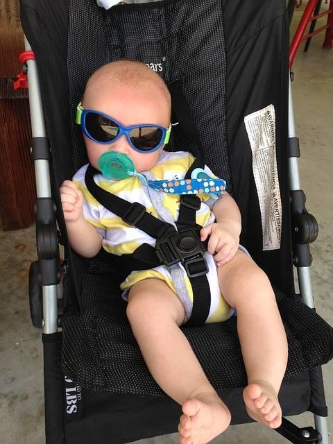 Free photo: Cool, Baby, Sunglasses, Hot, Summer - Free Image on Pixabay - 1563871 (23927)