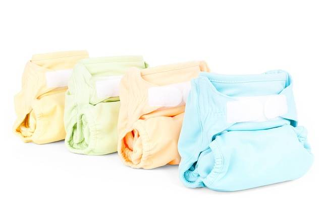 Free photo: Baby, Cloth, Clothing, Color - Free Image on Pixabay - 19261 (23941)