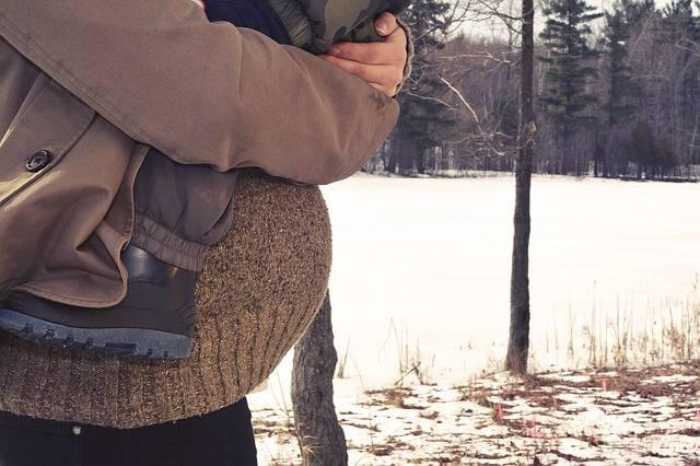 Free photo: Speaker, Child, Pregnancy, Baby - Free Image on Pixabay - 1305530 (24355)