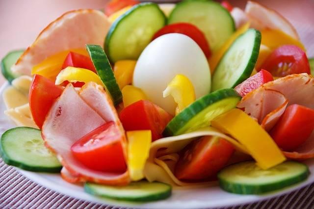 Free photo: Breakfast, Dinner, Egg, Food, Fresh - Free Image on Pixabay - 21707 (24399)