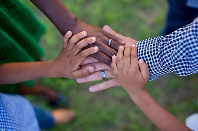 Free photo: Hands, Life, Swirl - Free Image on Pixabay - 1950980 (24767)