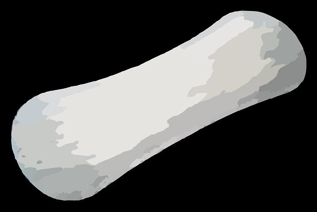 Free vector graphic: Sanitary Napkin, Sanitary Towel - Free Image on Pixabay - 295139 (25109)