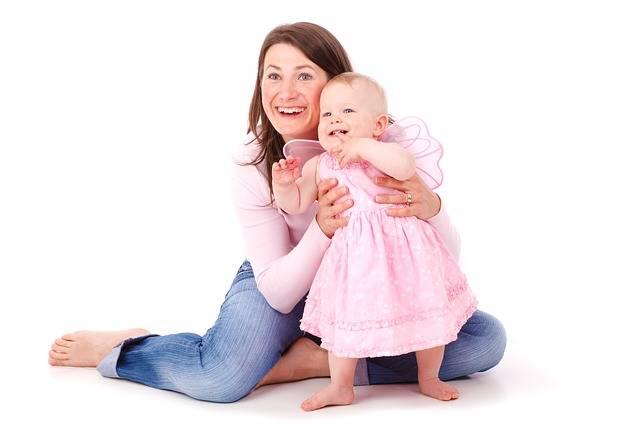 Free photo: Baby, Child, Cute, Family, Female - Free Image on Pixabay - 17343 (25259)