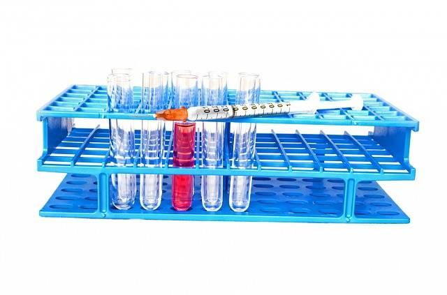 Free photo: White, Background, Insulin, Syringe - Free Image on Pixabay - 214497 (26309)