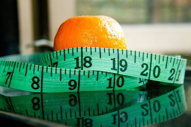 Free photo: Diet, Measure, Measuring Tape - Free Image on Pixabay - 390790 (26722)