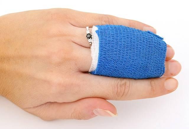 Free photo: Accident, Aid, Band, Bandage, Bleed - Free Image on Pixabay - 1238327 (27287)