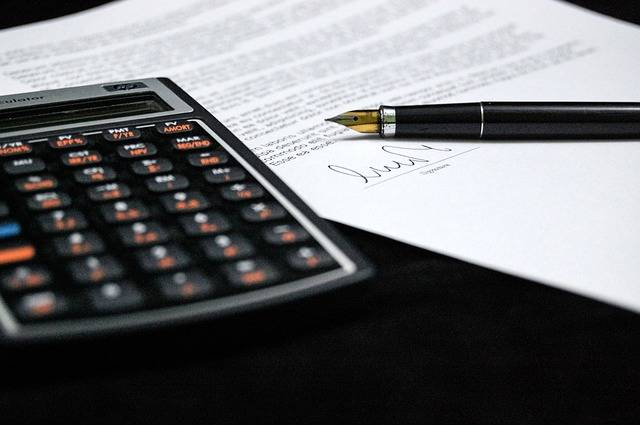 Free photo: Document, Agreement, Documents - Free Image on Pixabay - 428338 (27314)