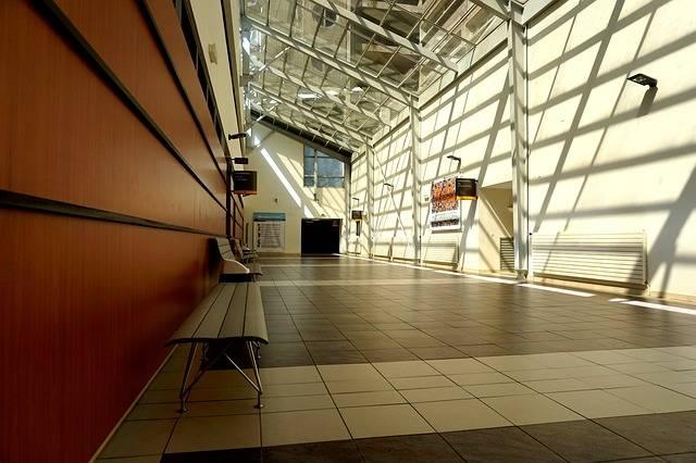 Free photo: Corridor, Light, Building - Free Image on Pixabay - 1729534 (27317)
