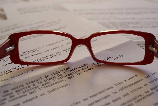 Free photo: Sunglasses, Written, School, Return - Free Image on Pixabay - 1584273 (27398)