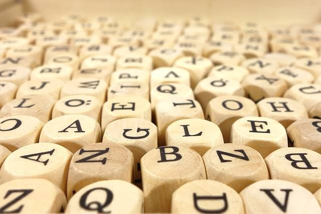 Free photo: Wood Cube, Abc, Cube, Letters - Free Image on Pixabay - 473703 (28269)