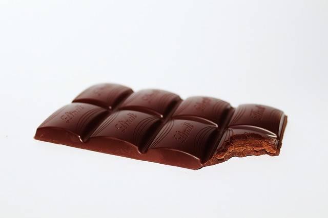 Free photo: Chocolate, Schokalodentafel - Free Image on Pixabay - 567234 (28821)