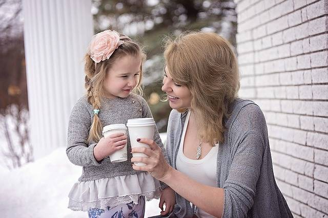 Free photo: Child, Mother, Happy, Daughter - Free Image on Pixabay - 1245893 (29114)