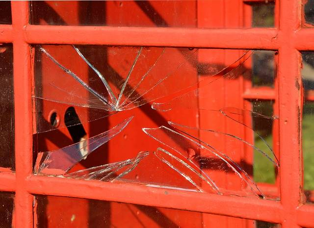 Free photo: Broken Glass, Glass, Broken - Free Image on Pixabay - 1933930 (29261)