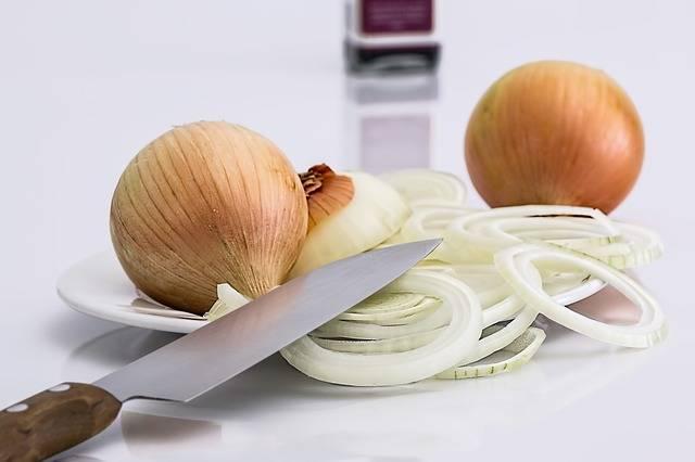 Free photo: Onion, Slice, Knife, Food - Free Image on Pixabay - 647525 (30730)