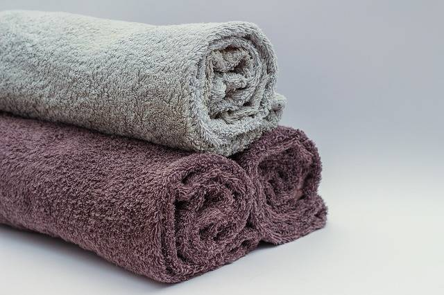 Free photo: Towels, Bath Towels, Bath - Free Image on Pixabay - 1197773 (31992)