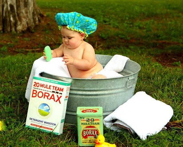 Free photo: Antique, Bath, Baby, Basin, Washing - Free Image on Pixabay - 2043759 (32198)