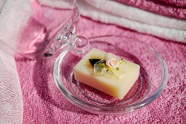 Free photo: Soap, Natural Cosmetics - Free Image on Pixabay - 1735991 (32204)