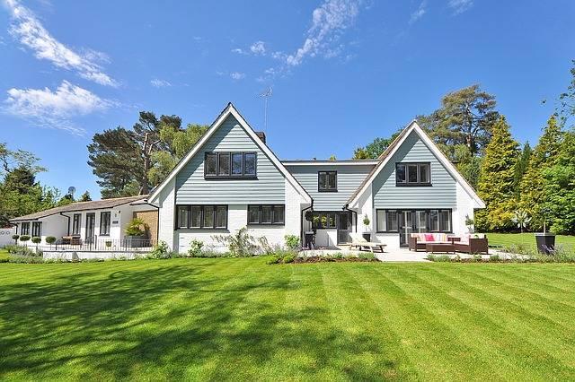 Free photo: New England, Home, Architecture - Free Image on Pixabay - 1336172 (33563)