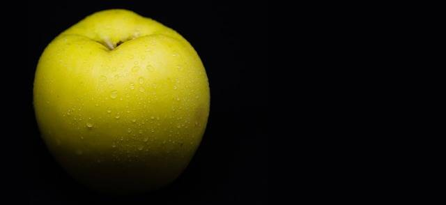 Free photo: Apple, Green Apple, Fruit, Yellow - Free Image on Pixabay - 2010660 (34499)
