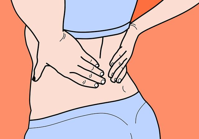 Free illustration: Backpain, Back Pain, Back, Pain - Free Image on Pixabay - 1944329 (34866)