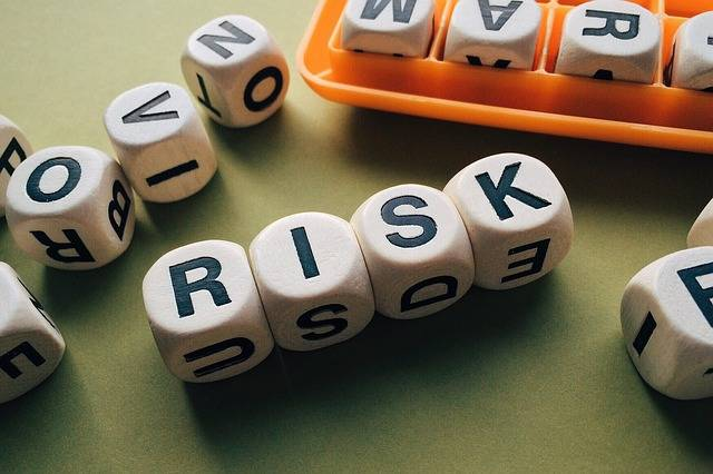 Free photo: Risk, Word, Letters, Boggle, Game - Free Image on Pixabay - 1945683 (35154)