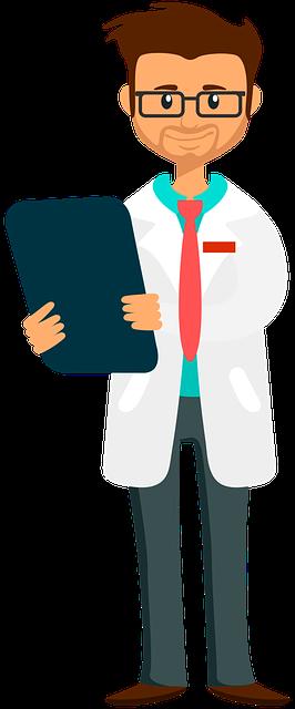 Free illustration: Doctor, Illustration, Medicine - Free Image on Pixabay - 1650291 (35532)