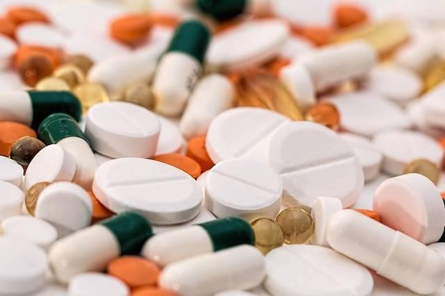 Free photo: Headache, Pain, Pills, Medication - Free Image on Pixabay - 1540220 (35571)