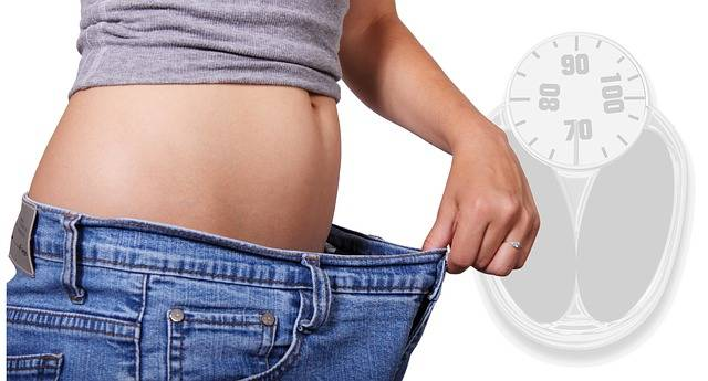 Free photo: Lose Weight, Weight Loss, Belly - Free Image on Pixabay - 1968908 (36215)