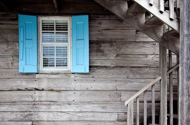 Free photo: Shutters, Caribbean, Architecture - Free Image on Pixabay - 669296 (36331)
