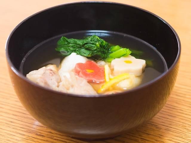 Free photo: Japanese Food, Rice Cake, Bowl - Free Image on Pixabay - 1119209 (37611)
