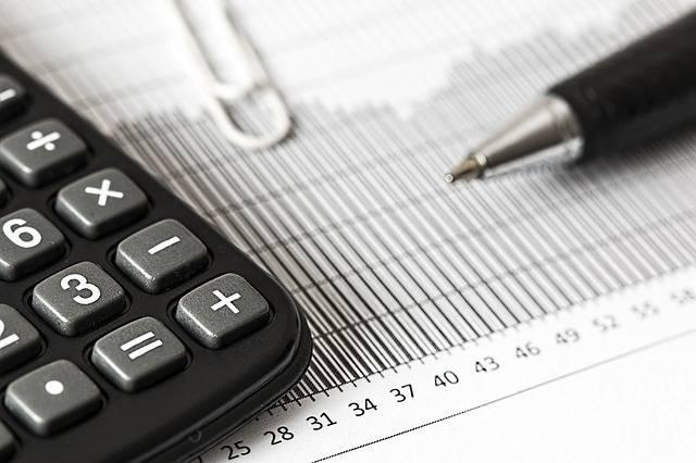 Free photo: Calculator, Calculation, Insurance - Free Image on Pixabay - 1680905 (37861)