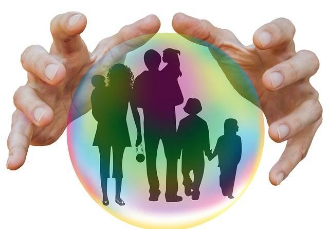 Free illustration: Insurance, Family, Protection - Free Image on Pixabay - 1991213 (37864)