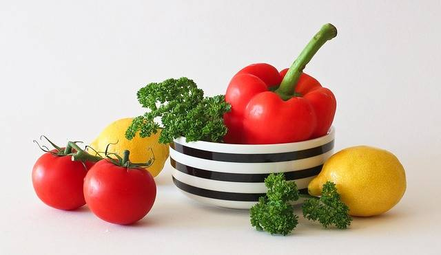 Free photo: Vegetables, Tomatoes, Delicious - Free Image on Pixabay - 760860 (38661)
