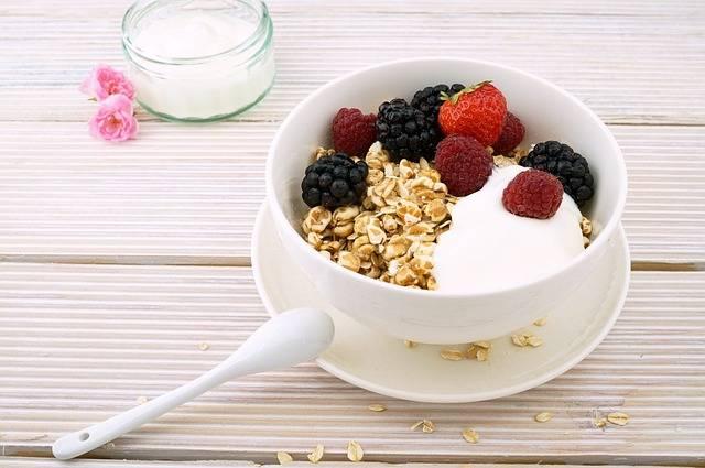 Free photo: Berries, Berry, Blackberries, Bowl - Free Image on Pixabay - 1846085 (38662)