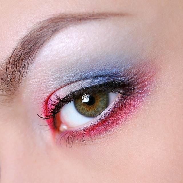 Free photo: Eyes, Makeup, Eye Shadow, Up, Woman - Free Image on Pixabay - 1059234 (39087)