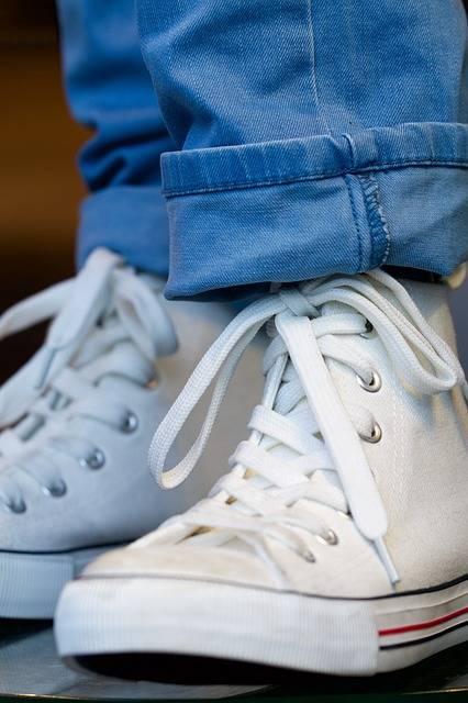 Free photo: Clothing, Shoes, Pants, Fashion - Free Image on Pixabay - 1174302 (40103)