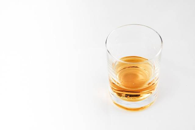Free photo: Drink, Alcohol, Cup, Whiskey - Free Image on Pixabay - 428310 (40175)
