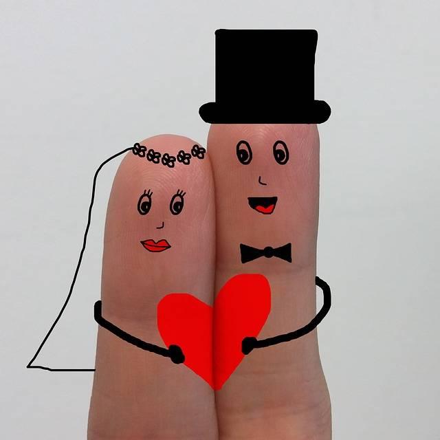 Free photo: Love, Feeling, Valentine'S Day - Free Image on Pixabay - 2012533 (40305)