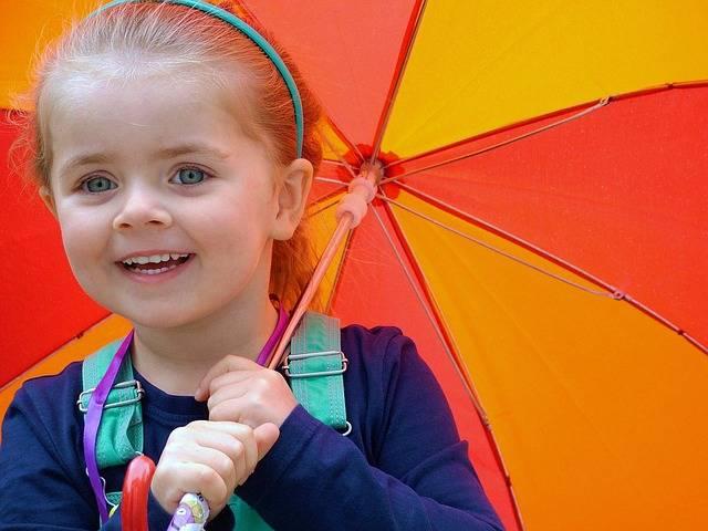 Free photo: Child, Umberella, Games, Happiness - Free Image on Pixabay - 898040 (40827)