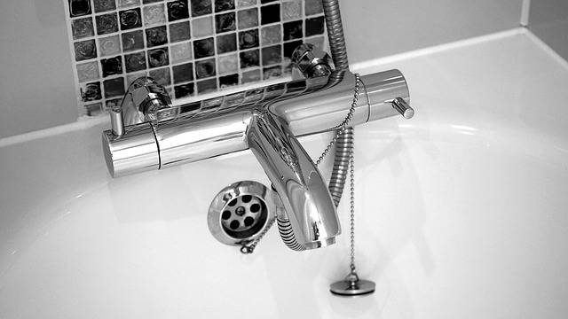 Free photo: Tap, Faucet, Plumbing, Bathroom - Free Image on Pixabay - 1937432 (41171)
