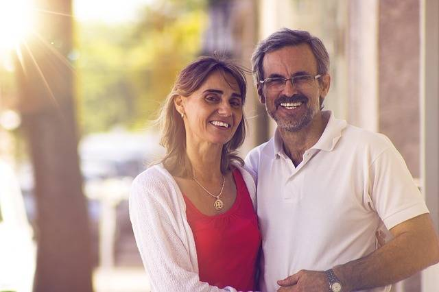 Free photo: Couple, Adult, Happy - Free Image on Pixabay - 2070065 (43283)