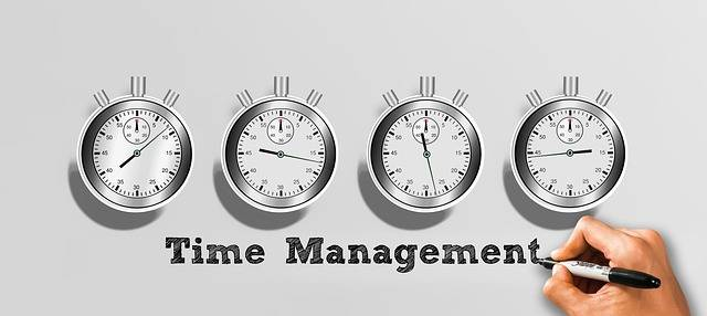 Free illustration: Stopwatch, Time Management, Time - Free Image on Pixabay - 2061848 (43457)