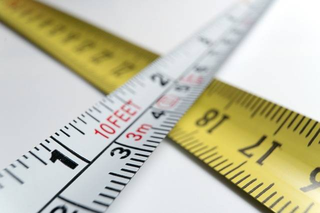 Free photo: Measurement, Millimeter, Centimeter - Free Image on Pixabay - 1476919 (44783)