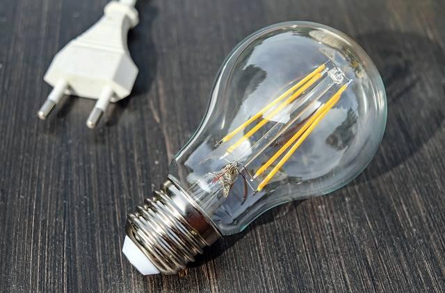 Free photo: Light Bulb, Pear, Light, Energy - Free Image on Pixabay - 1640438 (45353)