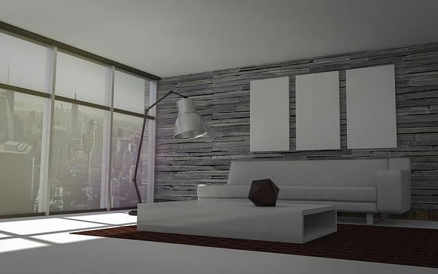 Free illustration: Room, Art, Spaces, Real Estate - Free Image on Pixabay - 1821636 (46557)