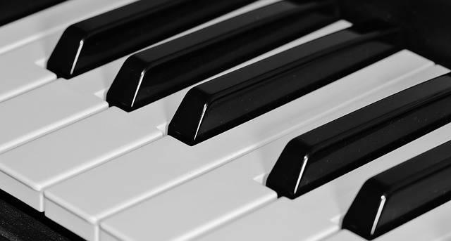 Free photo: Piano, Keyboard, Keys, Music - Free Image on Pixabay - 362251 (46716)