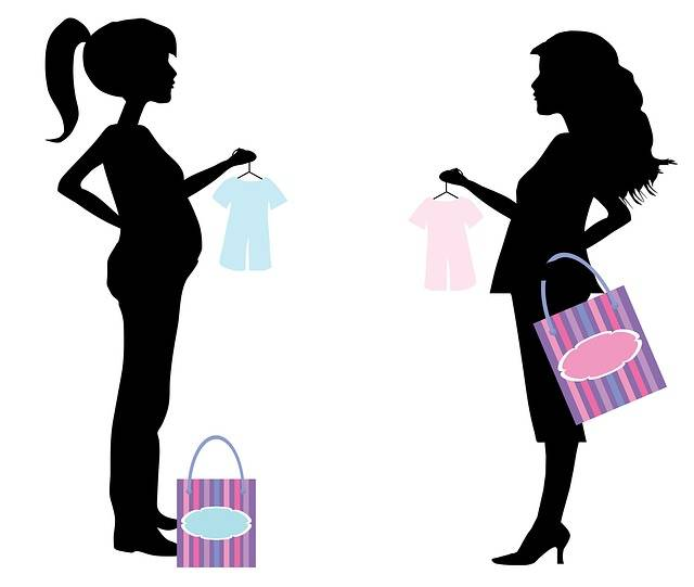 Free illustration: Pregnant, Woman, Women, Pregnancy - Free Image on Pixabay - 163572 (46803)