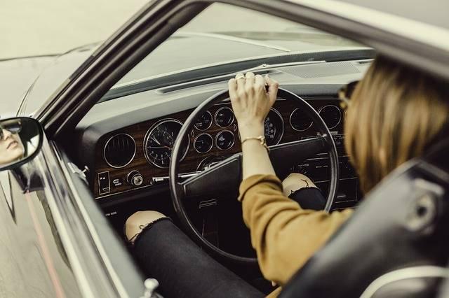 Free photo: Automotive, Car, Dashboard, Driver - Free Image on Pixabay - 1866521 (50132)