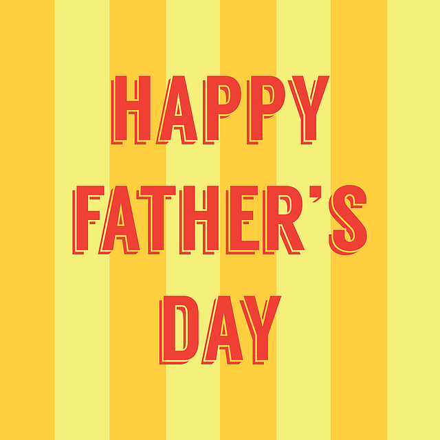 Free illustration: Happy Fathers Day, Father, Dad - Free Image on Pixabay - 1404889 (50151)
